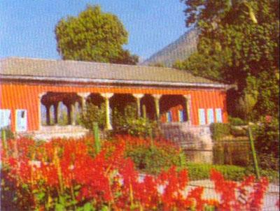 Srinagar kashmir srinagar srinagar travel srinagar tours Mughal garden booking