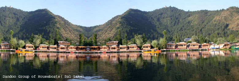 Kashmir Houseboats Information Kashmir Houseboats,kashmir